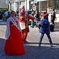 2019-02-24 15-09-13 carnaval-Lutterbach.jpg
