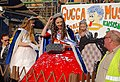 2019-02-24 15-41-09 carnaval-Lutterbach.jpg