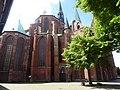 2019-06-09 Lübeck 26.jpg