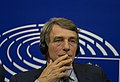 2019-07-03 David-Maria Sassoli President European Parliament- MG 8079.jpg