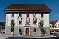 2019-AG-Reinach-Gemeindehaus.jpg