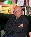 2019.04.25. Slawomir Lukasiewicz Fot Mariusz Kubik 02.jpg