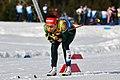 20190226 FIS NWSC Seefeld Ladies CC 10km Katharina Hennig 850 4532.jpg