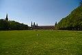 20190420 Kurfürstliches Schloss Bonn.jpg