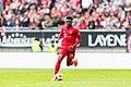 2019147193617 2019-05-27 Fussball 1.FC Kaiserslautern vs FC Bayern München - Sven - 1D X MK II - 1548 - B70I9847.jpg