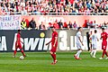 2019147200143 2019-05-27 Fussball 1.FC Kaiserslautern vs FC Bayern München - Sven - 1D X MK II - 2462 - B70I0762.jpg