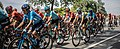 2019 - Tour de France - Enghien (48213925756) (cropped2).jpg