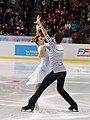 2019 Internationaux de France Friday ice dance RD group 1 warm-up 8D9A4866.jpg