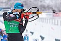 2020-01-08 IBU World Cup Biathlon Oberhof IMG 2635 by Stepro.jpg
