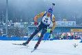 2020-01-10 IBU World Cup Biathlon Oberhof 1X7A4413 by Stepro.jpg