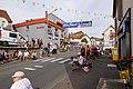 2020-09 - TdF 2020 - Mélisey (Haute-Saône) - 71.jpg