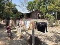 20200213 105337 Mingun, Sagaing-Region, Myanmar anagoria.jpg