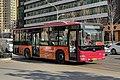 20201216 Shijiazhuang Bus Route 13.jpg