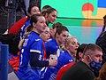 2021-04-20 - Women's WCh - European Qual - Russia v Turkey - Photo 120.jpg