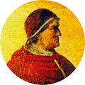 203-Boniface IX.jpg