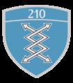 210 bataljon veze.png