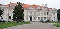 220913 Bishops Palace in Wolbórz - 06.jpg