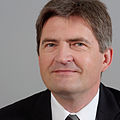 2240-ri-192-SPD Thomas Rother.jpg