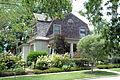 225 Lafayette Street, Washington-Willow Historic District, Fayetteville, Arkansas.jpg