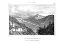 233 album dauphiné, vallée du Gresivaudan, vue prise de la Chartreuse de Chaley, by AD.jpeg