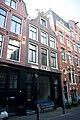 2369 A-EersteLooiersdwarsstraat12 rm3579.jpg