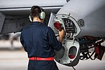 23d Wing Surge Exercise (170522-F-LM051-1265).jpg