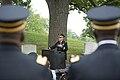 242nd U.S. Army Chaplain Corps Anniversary Ceremony at Arlington National Cemetery (36059355312).jpg