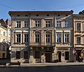 24 Krakivska Street, Lviv (04).jpg