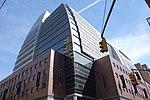 24th St Lex Av td 04 - Baruch Academic Center.jpg