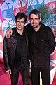 25º Prêmio da Música Brasileira (14006147967).jpg