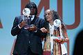 25º Prêmio da Música Brasileira (14191770174).jpg