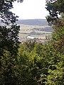 252 29 Dobřichovice, Czech Republic - panoramio (2).jpg