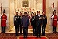 25 01 2020 Banquete no Palácio Presidencial (49439988211).jpg