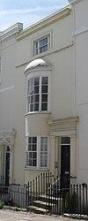 25 Hampton Place, Brajtono (IoE Code 481964).jpg