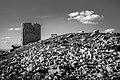 25 Settembre 2016 Tito torre di Satriano (51).jpg