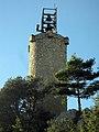 260 Santuari de Queralt, campanar.jpg