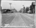 26th Street and Treat Street, July 2, 1909.png
