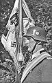27044-Meißen-1937-Standartenträger der Nachrichten-Abteilung 44.-Brück & Sohn Kunstverlag.jpg