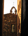 272 Capella de Santa Anna (Granollers), des del c. Constància.jpg