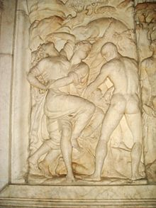 Wartime sexual violence - Wikipedia