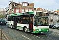 275 ES - Flickr - antoniovera1.jpg