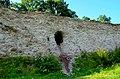 2854. Koporye. Fortress.jpg