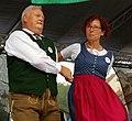 29.7.16 Prague Folklore Days 106 (28567132791).jpg