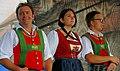 29.7.16 Prague Folklore Days 148 (28579850421).jpg