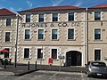 29 Hunter Street Hobart 20171120-104.jpg