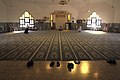 2 מסגד סיידנא מחמוד בשכונת כבביר בחיפה פנים.jpg