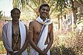 2 Hindu Brahmin priests.jpg