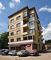2 Kastelivka Street, Lviv (03).jpg