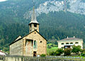 2 Kirche S. Martin in Zillis.jpg