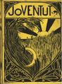 2 de gener 1902.png